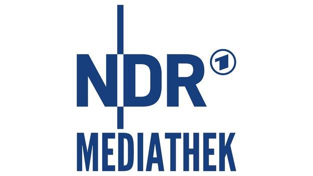 NDR Mediathek: Sendung verpasst? (Smartphone, PC, TV)
