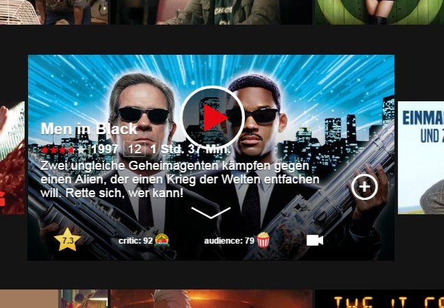 Top 12 Netflix Tipps Tricks Fürs Streaming Vergnügen