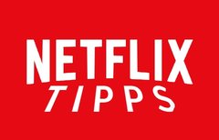 Top 8 Netflix Tipps & Tricks...