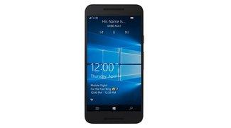 Windows 10 Mobile: Anniversary Update für Smartphones erscheint Anfang August