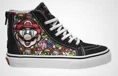 Ein Muss für Nintendo-Fans:...