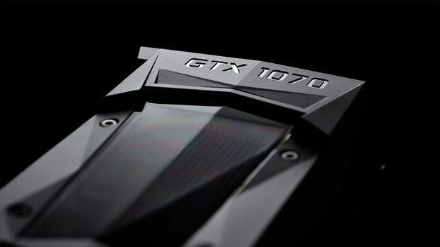 Desktop-Grafikkarten: Nvidia verliert Marktanteile, AMD legt zu