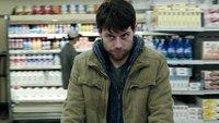 Dämonischer Trailer zu Outcast beweist Vielfalt des The Walking Dead-Schöpfers