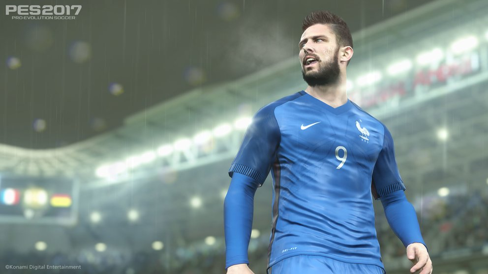PES2017-screenshot-2