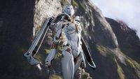 Epic Games wird wohl nie wieder ein Singleplayer-Spiel entwickeln