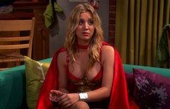 The Big Bang Theory: Das ist...