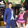 Phoenix Wright ermittelt wieder: Spirit of Justice kommt für 3DS