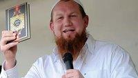 Pierre Vogel tot: Salafisten-Prediger verstorben - Was ist dran?