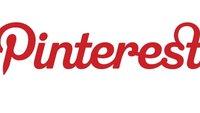 Ist Pinterest kostenlos? Gibt es die visuellen Lesezeichen umsonst?