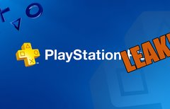 PlayStation Plus: Hat Sony die...