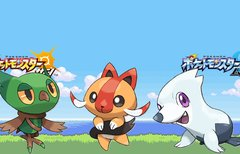 Pokémon Sonne und Mond: Das...