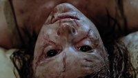 Im fiesen Trailer zu The Possession Experiment gerät ein Exorzismus außer Kontrolle