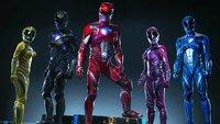 Kein Ende in Sicht: So sieht die Zukunft der Power Rangers im Kino aus