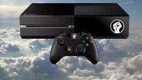 Xbox One: Darum gab es von der Power der Cloud noch nicht viel zu sehen