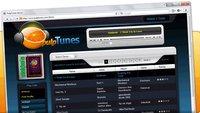 PulpTunes Download