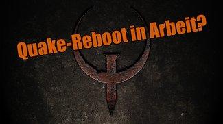 Quake: Stellenangebote deuten auf Reboot des Shooter-Klassikers hin