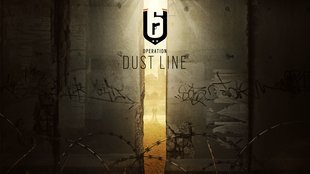 Rainbow Six Siege: Alle Infos und Release-Termin von Operation Dust Line