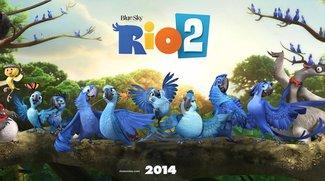 Rio 3: Wann kommt die Fortsetzung? Gerüchte & Fakten