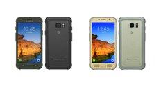 Samsung Galaxy S7 Active: Alle technischen Daten geleakt