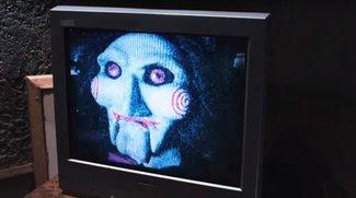 Saw 8: Legacy vollendet die Vollendung! Horror-Franchise never dies!