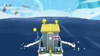 Sea Hero Quest: Zocken für die Alzheimer-Forschung