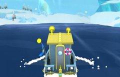 Sea Hero Quest: Zocken für...