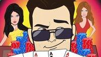 Sheenojis für alle: Mit diesen Emojis pöbelt ihr im Netz wie Charlie Sheen!