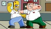 Die Simpsons: Diese Easter Eggs & Anspielungen habt ihr übersehen (Video)