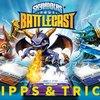 Skylanders Battlecast: Tipps, Tricks & Cheats für Android und iOS
