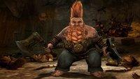 Total War - Warhammer: Alles zu Konter-Einheiten und Konter-Taktiken