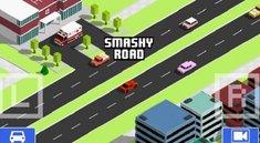 Smashy Road: Tipps, Tricks, Cheats und Hacks für Android und iOS