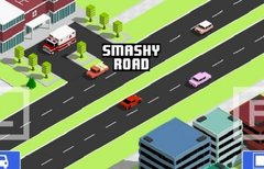 Smashy Road: Tipps, Tricks,...