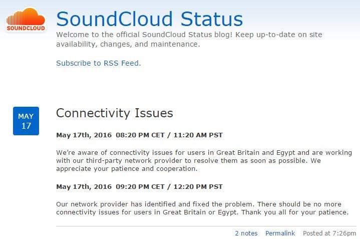 SoundCloud-down-Status