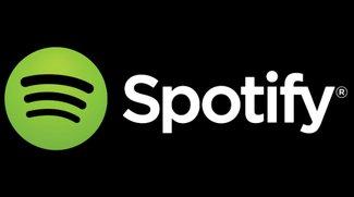 Spotify-Angebote: T-Shirts, CDs und mehr beim Hören kaufen