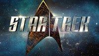 Star Trek – Discovery: Neue Serie angekündigt