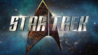 Star Trek: Alles zum Start der neuen Serie auf Netflix