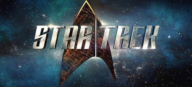 Star Trek – Discovery: Alles zum Start der neuen Serie auf Netflix