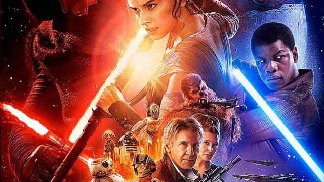 Star Wars 8 Dieser Legendäre Charakter Könnte Zurückkehren Achtung