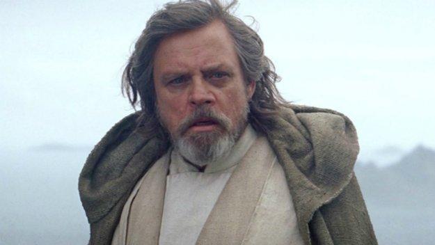 Star Wars 8: Geleakter Titel weist auf großen Spoiler zur Handlung hin