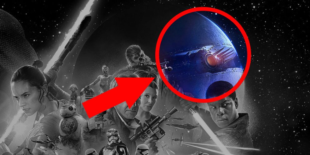 Star-Wars-7-Death-Star-Theories