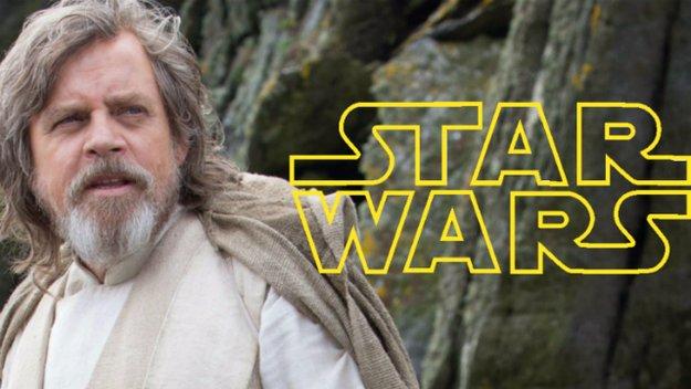 Star Wars 8: Auf diesen epischen Lichtschwertkampf dürfen wir uns freuen (Achtung: Spoiler!)