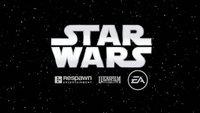 Respawn Entertainment: Die Titanfall-Macher arbeiten an neuem Star-Wars-Spiel