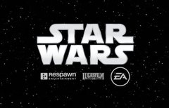 Respawn Entertainment: Die...
