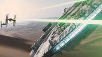 Star Wars Battlefront 2: Release frühestens im März 2017