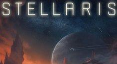 Stellaris: Die besten Mods und wie ihr sie installiert