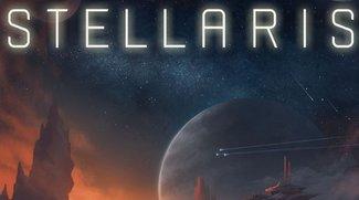 Stellaris: Steam-Hit ist das erfolgreichste Spiel von Paradox Interactive