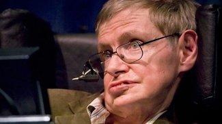 Gerüchte im Netz: Stephen Hawking tot - Genialer Physiker verstorben - Was ist dran?