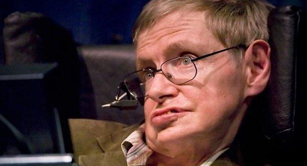 Stephen Hawking IQ - So schlau ist die Physik-Legende wirklich