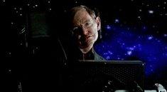 Stephen Hawking tot: Genialer Physiker stirbt mit 76