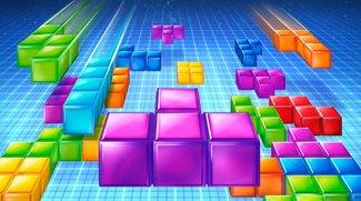 Tetris Film: Spiele-Klassiker kommt als Trilogie auf die Leinwand